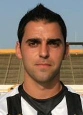 David Miguelez Miguel