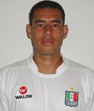 Jhon Jairo Valencia Ortiz