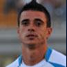 Adrian Marius Stoian