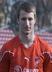 Michal Krmencik