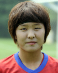 Ji So Yun