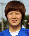 Kwon Eun Som