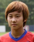 Lim Seon Joo