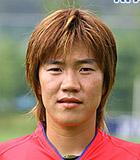 Kim Yoo Mi