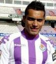 William Ferreira Martinez