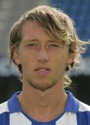 Lasse Kryger