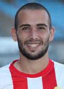Alexis Vidal Parreu