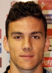 Antonio Sillero Cabrera