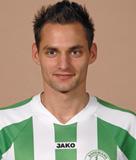 Pavel Eismann