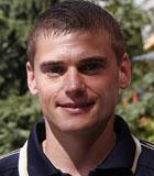 Sebastian Fechner