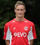 Markus Hayer
