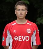 Daniel Henrich