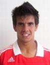 Miguel Alexandre Jesus Rosa