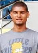 Jordi Cesar Lopez Delgado