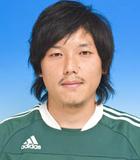 Masahiro Ohashi