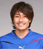 Yuhei Tashiro