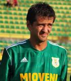 Adrian Gheorghe Iordache