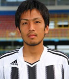 Seto Takayuki