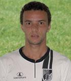 Jose Lionn Barbosa Lucena, Lionn