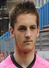 Adrien Faidherbe