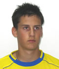 Nikola Gacesa