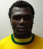 Ernest Mabouka