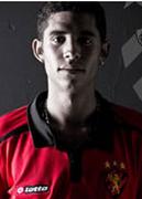 Jose Renato da Silva Junior