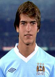 Denis Suarez Fernandez