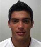 Raul Alonso Jimenez Rodriguez