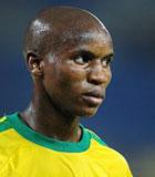 Themba Zwane