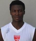 Mouri Ola Ogounbiyi