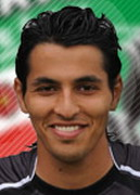 Khaled Al-Rashidi