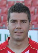 Victor Curto Ortiz