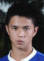 Chan Siu Kwan