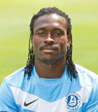 Derek Owsusu Boateng