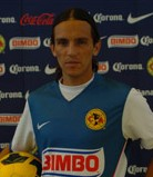 Andres Chitiva
