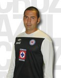 Caso Ravelo Javier Engique
