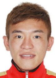 Chen Po-Liang