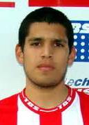 Pablo Daniel Magnin