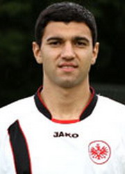 Daniel Di Gregorio