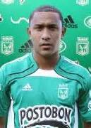 Angelo Jose Rodriguez Henry