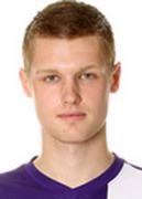 Philipp Muller