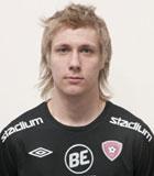 Juha-Matti Heikari