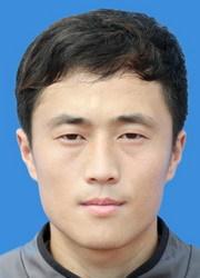 Bo Xin
