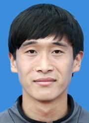 Li XuDong