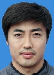 Zang Yongliang