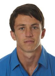 Lewis Ryan Neal