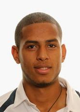 Eddie Hernandez