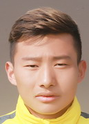 Liu Yue