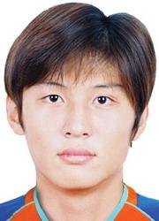 Wan Cheng